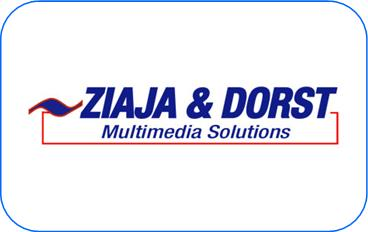 Ziaja & Dorst Multimedia Solutions