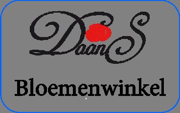 DaanS Bloemenwinkel