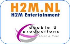 H2M Entertainment