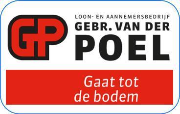 Gebr. van der Poel